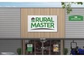 Rural Master Breteuil